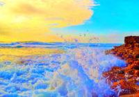 Умеренно морской пояс